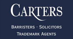 carters-logo-col-bkgrnd-150dpi