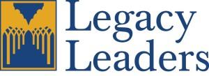 legacy-leaders-logo-cmyk-no-tag-line