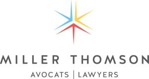 miller-thomson-logo