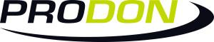 prodon-logo