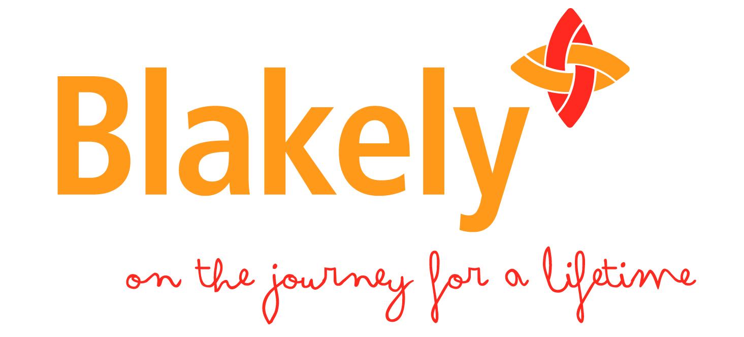 Blakely_Logo_CMYK