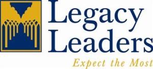 Legacy Leaders web logo col