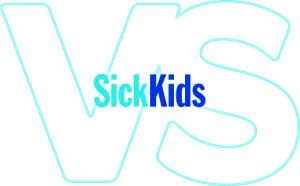 sickkids_vs_noglow_whtbkgrd_638c