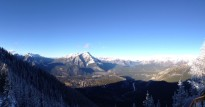 Banff 2 - RM