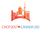 CAGP_2017_logo_small_cropped