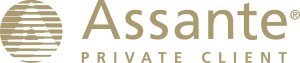 assante-priv-client-logo