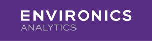 Environics-Analytics-Logo