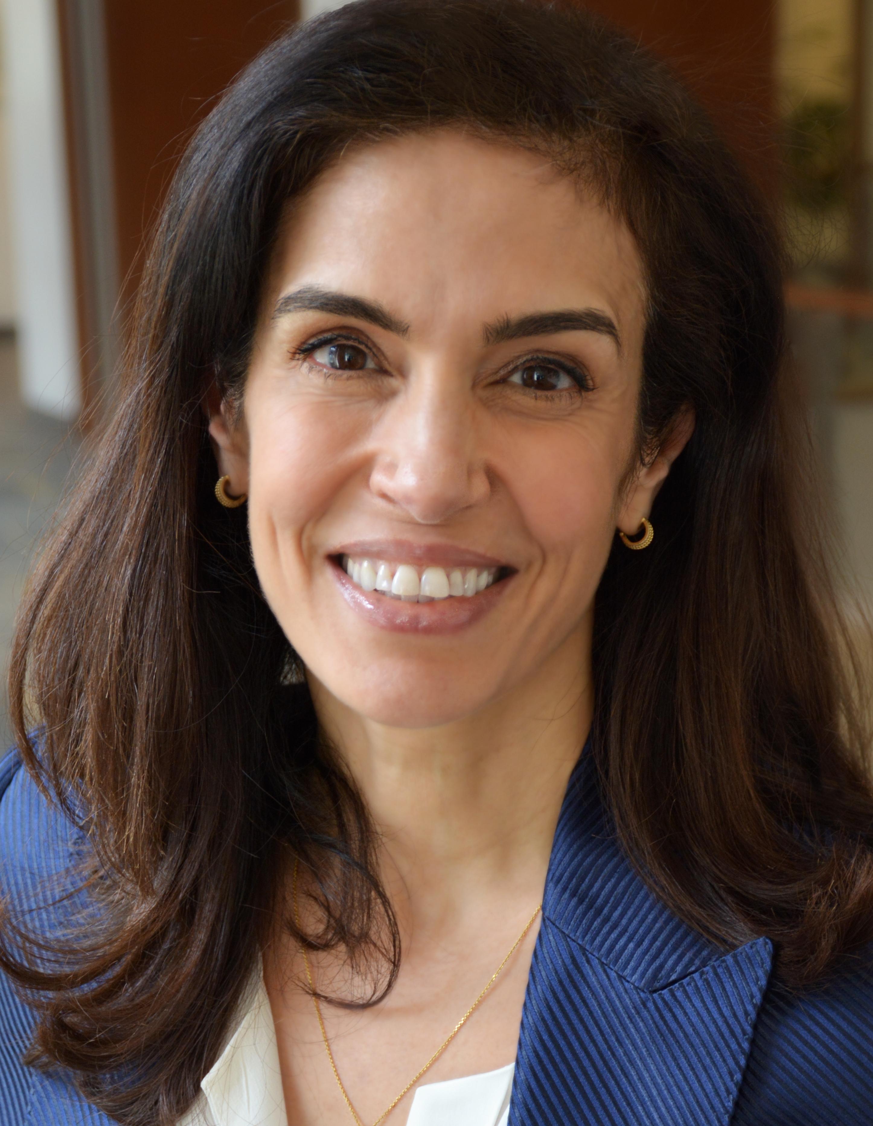 Communication on this topic: Lisa Regina, sian-clifford/