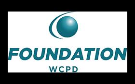 foundation-wcpd-en.png