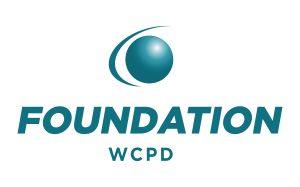 foundation-wcpd-en