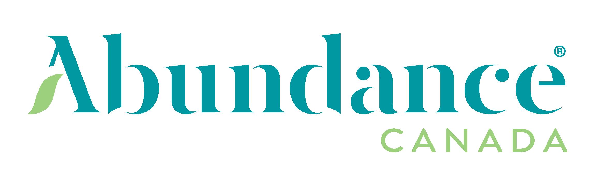 Abundance_logo_CMYK+regtrade