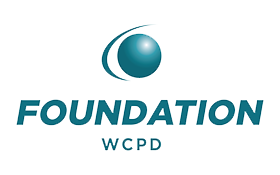 foundation-wcpd-en.png